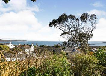Hannafore, Looe, Cornwall PL13