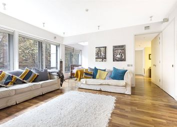 Thumbnail 3 bed flat for sale in Glass House, Shaftesbury Avenue, Soho, London