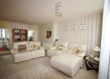 Thumbnail 2 bed maisonette for sale in Whitethorns Drive, Sheffield