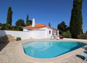 Thumbnail 3 bed villa for sale in Bpa1991, Lagos, Portugal
