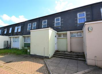 Thumbnail 3 bed terraced house to rent in Darwin Road, Tilbury