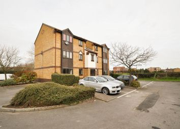 Thumbnail 2 bed flat to rent in Oakmead Place, Mitcham