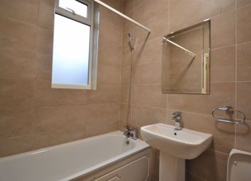 Thumbnail 2 bed flat to rent in Church Hill, London
