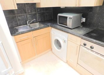 Thumbnail 2 bed flat to rent in London Road, Morden
