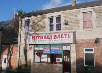 Thumbnail Commercial property to let in 5 Collingwood Street, Felling, Gateshead