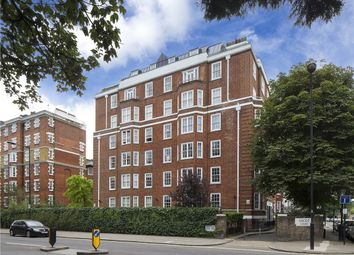 Thumbnail 2 bed flat for sale in South Penthouse, Ascot Court, Grove End Road, St John's Wood