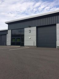 Thumbnail Light industrial for sale in Unit 3, Wilson Business Park, Harper Way, Markham Vale, Chesterfield, Derbyshire
