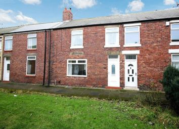 Thumbnail 3 bedroom terraced house for sale in Griffith Terrace, Newcastle On Tyne