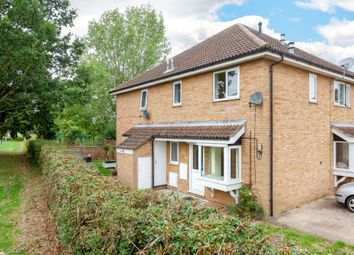 Thumbnail Room for sale in Orwell Close, St. Ives, Huntingdon