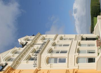Thumbnail 1 bed flat to rent in North Shore Road, Ramsey, Isle Of Man