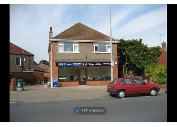 Thumbnail 4 bed detached house to rent in St Anthony Rd, Cardiff