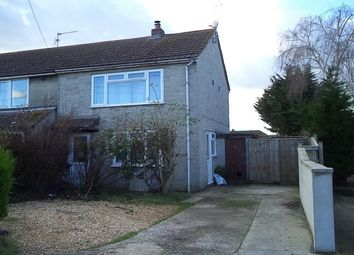 Thumbnail 2 bed property to rent in Great Orchard, Ilchester, Yeovil