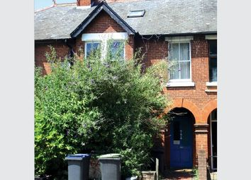 Thumbnail 2 bedroom property for sale in Sturry Road, Canterbury
