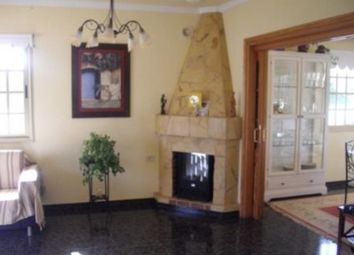 Thumbnail 6 bed property for sale in Spain, Tenerife, Arona