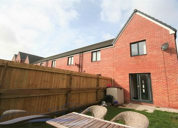 2 bed semi-detached house for sale in Morfa Road, Swansea SA1
