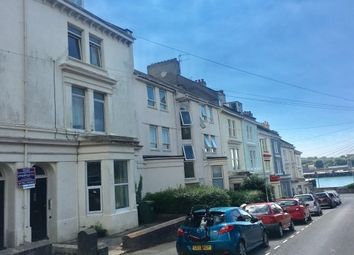 3 bed flat to rent in 15 Walker Terrace, Plymouth PL1