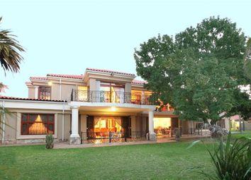 Thumbnail 5 bed property for sale in De Keur, Durbanville, Western Cape, 7550