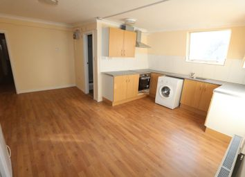 Thumbnail 5 bed maisonette to rent in Barking Road, London