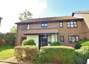 Thumbnail Studio for sale in Sprucedale Close, Swanley
