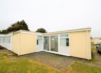 Thumbnail 3 bed property for sale in Carmarthen Bay, Kidwelly