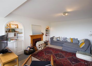 Thumbnail 3 bedroom flat to rent in Cholmeley Lodge, Highgate