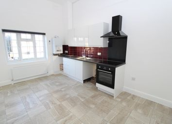 Thumbnail 1 bed flat to rent in London Road, Wallington