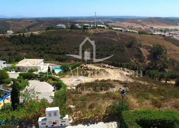 Thumbnail Land for sale in Vila Do Bispo, Vila Do Bispo, Portugal