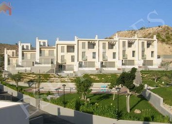 Thumbnail 3 bed bungalow for sale in El Campello, Alicante, Spain
