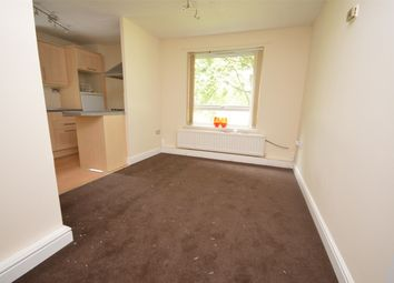 Thumbnail 1 bed flat to rent in The Limes, Sunderland, Tyne And Wear