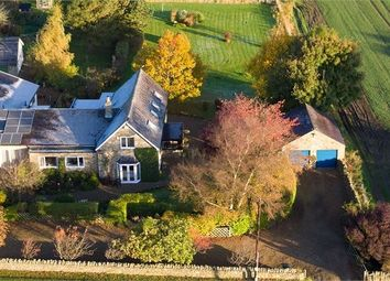 Thumbnail 4 bed semi-detached house for sale in Deneside East, East Wallhouses, Northumberland.