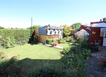 Taunton Vale, Gravesend, Kent DA12. 6 bed semi-detached house
