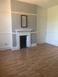 2 bed flat to rent in Coleshill St, Sutton Coldfield B72