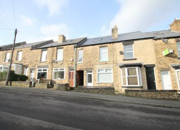 Thumbnail 5 bed property to rent in Mulehouse Road, Sheffield