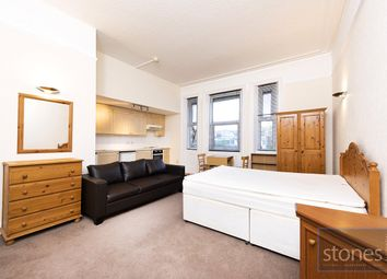 Thumbnail Property to rent in Strathray Gardens, London