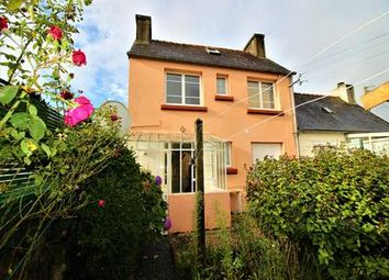 Thumbnail 2 bed property for sale in Callac, Côtes-D'armor, France