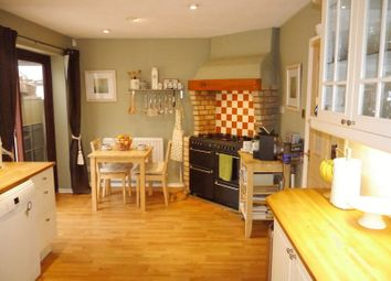 Thumbnail 3 bed detached house for sale in Axbridge Close, Stakeford, Choppington