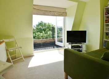 Thumbnail 2 bed flat to rent in St. James Road, Surbiton