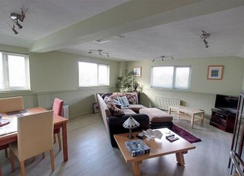 Thumbnail 1 bed bungalow to rent in Clivey, Dilton Marsh, Westbury