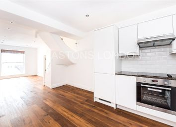 Thumbnail 2 bed flat to rent in Chilworth Mews, Paddington, London