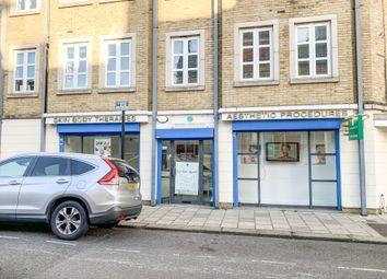 Thumbnail Retail premises to let in Orlando Road, Clapham