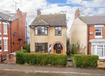 Thumbnail 3 bed detached house for sale in Union Street, Desborough, Kettering