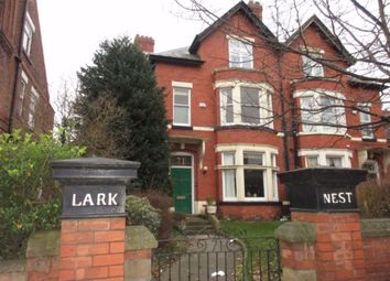 5 bed semi-detached house for sale in St Helens Road, Leigh, Lancashire WN7