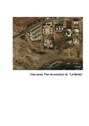 Thumbnail Property for sale in Tenerife, Gran Canaria, Spain