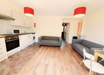 4 bed maisonette to rent in Churchward Gardens, Kennington SE17