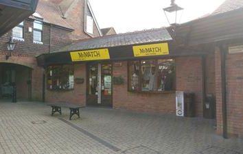 Thumbnail Retail premises to let in 2B St. Marys Walk, Hailsham