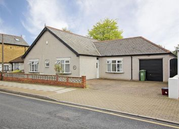 Thumbnail 4 bed detached bungalow to rent in Churchfield Road, Welling