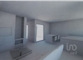 Thumbnail 3 bed cottage for sale in Amor, Amor, Leiria
