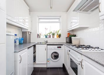 Thumbnail 2 bed flat for sale in West Court, Church Hill