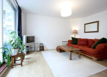Thumbnail 2 bed flat to rent in Cottrill Garden, Marcon Place, Hackney, London