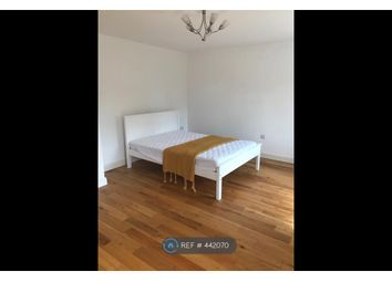 Thumbnail Room to rent in Upton Grange, Chester